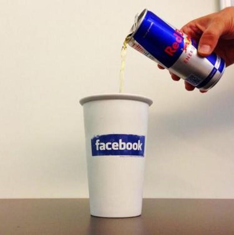 Facebook nie działa? Nic straconego!