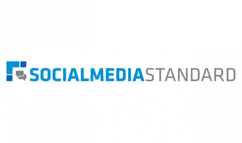 Konferencja socialmediaSTANDARD 2013: o marketingu społecznościowym dla przedsiębiorców