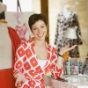 Jak szybko marki odpowiadają na Facebooku: Branża odzieżowa