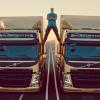 """""""Ja Vam Damm Szpagat"""" – 9 najlepszych parodii reklamy Volvo"""