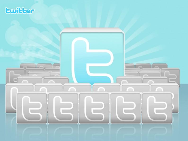 Oś czasu niebawem na Twitterze