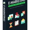 E-marketing. Najnowsza książka Wydawnictwa Naukowego PWN już w księgarniach