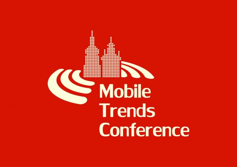 Można wysyłać zgłoszenia do Mobile Trends Awards