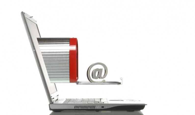 5 sposobów na zbudowanie bazy mailingowej dzięki content marketingowi