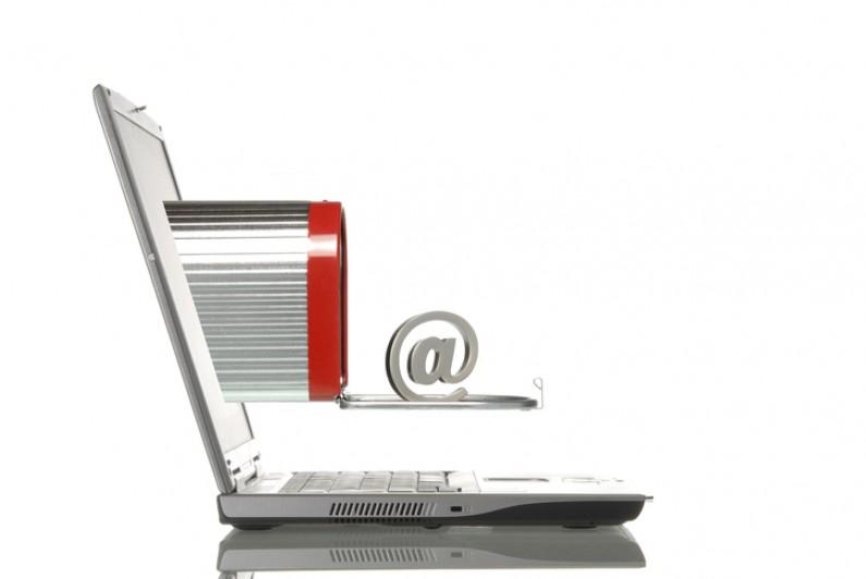E-mail marketing nie ustępuje pola mediom społecznościowym