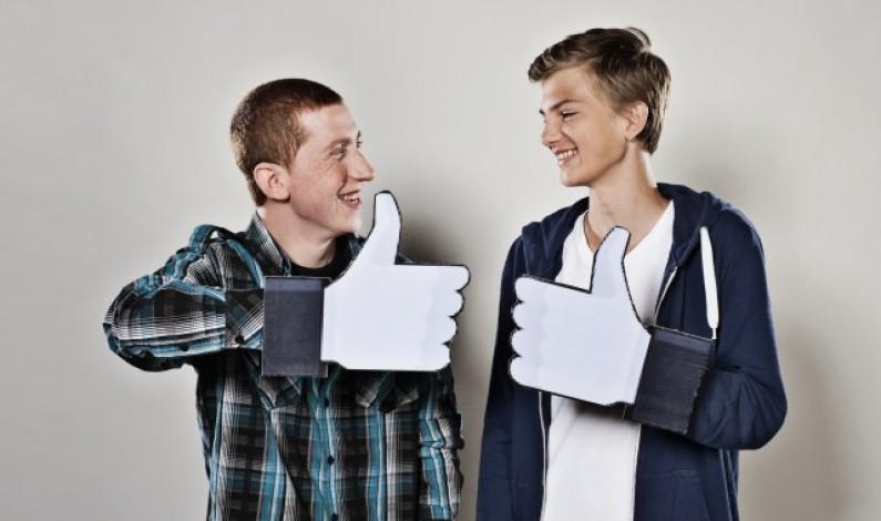 Pozyskiwanie fanów na Facebooku. Czy ma to w ogóle jeszcze sens?