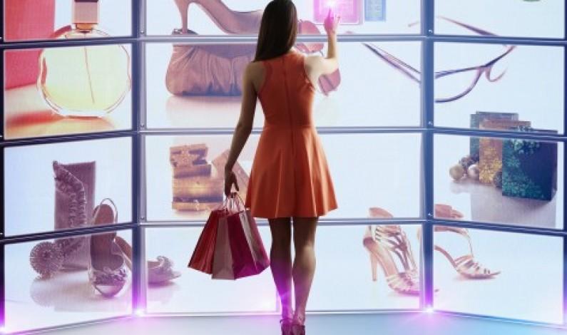 Sklep internetowy na WordPressie. Zobacz 5 ciekawych motywów e-commerce dla startującego e-sklepu