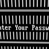 """Ani """"password"""", ani """"iloveyou"""" nie obronią twoich danych osobowych"""