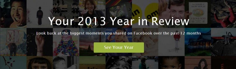Papież Franciszek tematem nr 1 na Facebooku w 2013