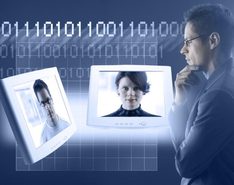 Facebook i ochrona danych osobowych – czy to w ogóle możliwe?