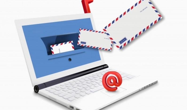 Email Marketing Maraton – eksperci ruszają w Polskę