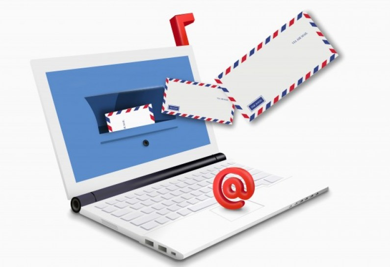 Kodowanie mailingów bez tajemnic. Sprawdź, jak robić skuteczny e-mail marketing