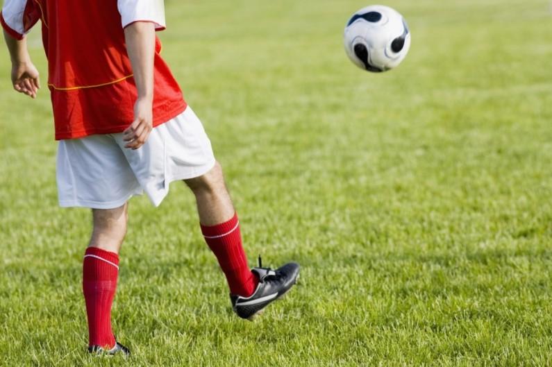 Polska piłka nożna w social media