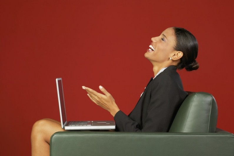 Zarządzanie przez cele – czyli jak zmotywować swoich pracowników.