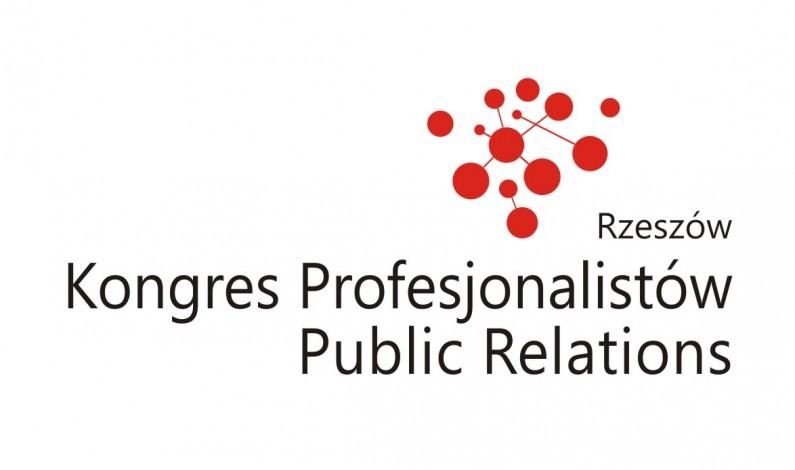 Znamy program Kongresu Profesjonalistów Public Relations 2014
