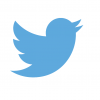 Twitter upraszcza sposób rejestracji nowych użytkowników