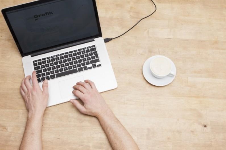 Kominek po raz kolejny wskazuje najbardziej wpływowych blogerów