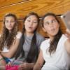 Uwaga na selfie! To może być objaw zaburzenia osobowości