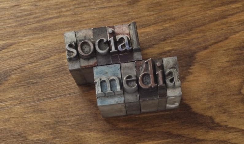 Jaki będzie 2014 rok dla social media? Poznaj prognozy ekspertów