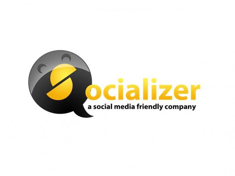 Socializer sprzedany! Grupę przejmuje Dentsu Aegis Network