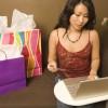 Google Analytics w e-commerce. Podpowiadamy, jak nie tracić klientów w sklepie internetowym