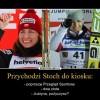 Soczi 2014 w memach – tak internauci komentują Olimpiadę