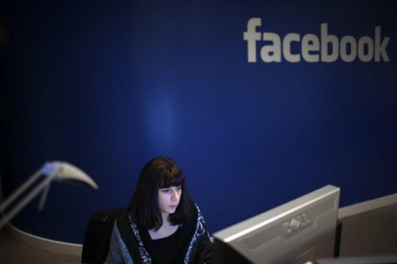 Facebook będzie wiązał posty z nazwiskami prowadzących fan page