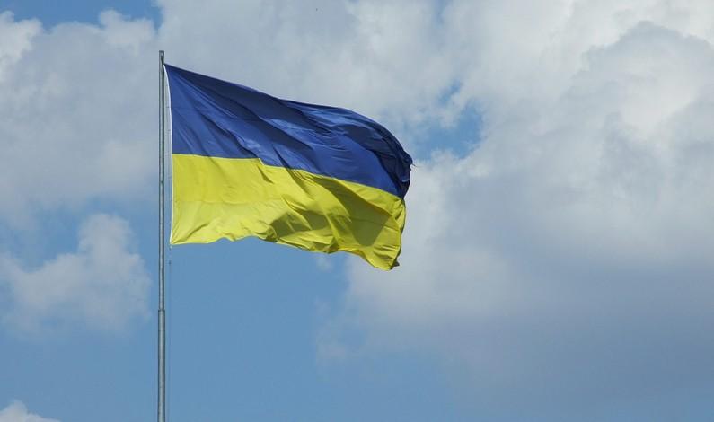 Jak społeczność na Facebooku reaguje na wydarzenia na Ukrainie?