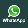 Facebook przejmuje WhatsApp za 19 mld dolarów