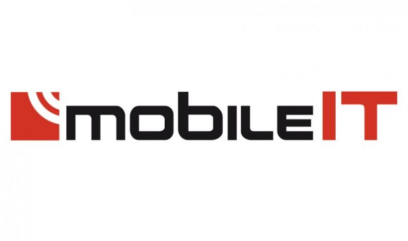 Mobile-IT: biznes musi być mobilny