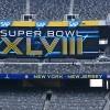 Zobacz, co marki przygotowały na Super Bowl