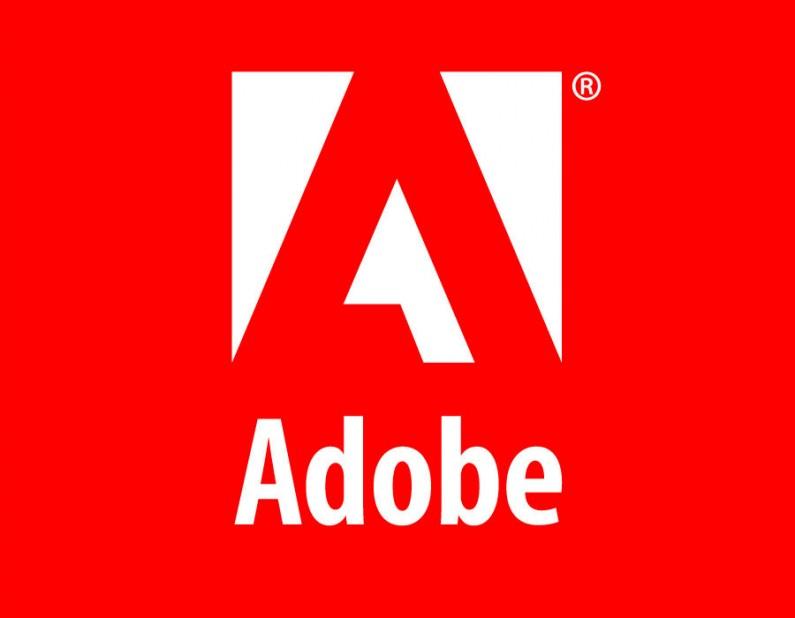 Adobe Polska znika z social media