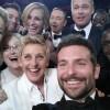 "Oscarowa ""selfie"" zaplanowaną kampanią Samsunga"