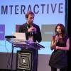 Filmteractive otwiera nabór projektów do drugiej edycji Marketu
