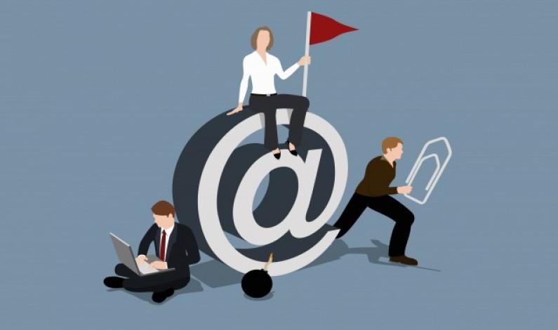 Organizujesz konkursy w internecie? Zobacz, jak legalnie nabyć prawa autorskie do zgłosznych prac