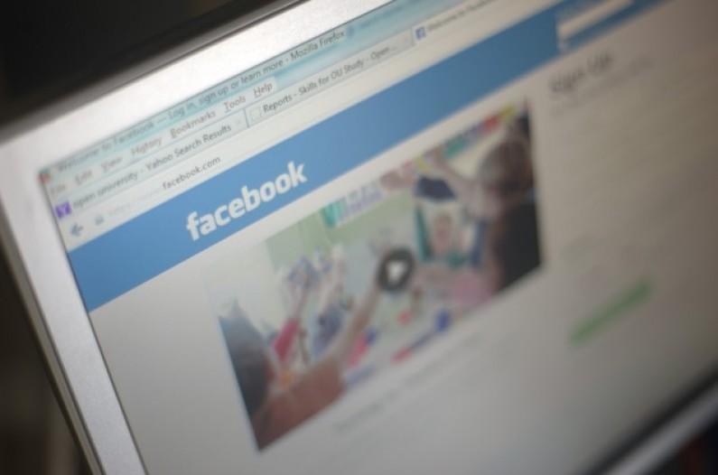 Nowy wygląd facebookowych stron. Gdzie podziały się zakładki?