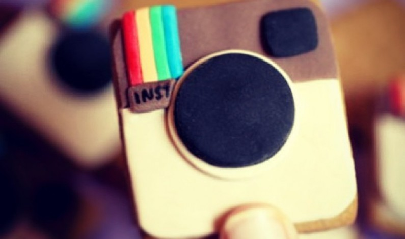 Marzec na Instagramie – które marki odnotowały największy wzrost?