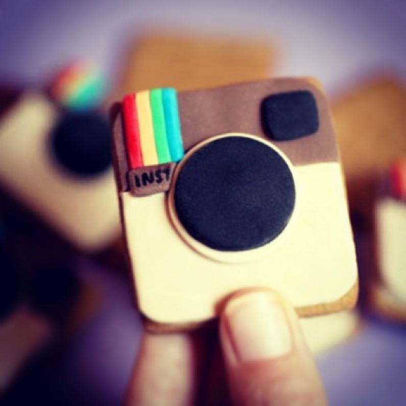 5 najpopularniejszych zdjęć na Instagramie od początku istnienia aplikacji