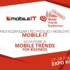 Zobacz przyszłość na targach Mobile-IT