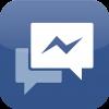 Opcja czatowania znika z aplikacji Facebookowych