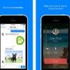 Facebook Messenger po aktualizacji stawia na rozmowy głosowe