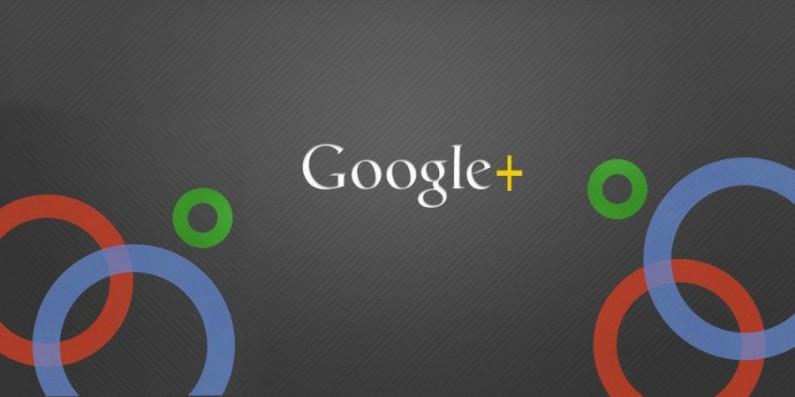 Lepsza kontrola targetowania treści w Google+