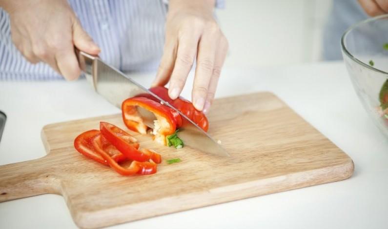 YouTube Trends: Piotr Ogiński bezkonkurencyjny wśród vlogerów kulinarnych