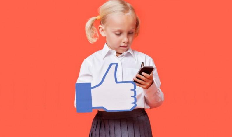 Facebook bije kolejne mobilne rekordy