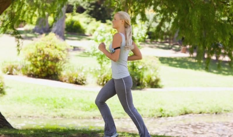 Facebook kupuje aplikację fitnessową Moves