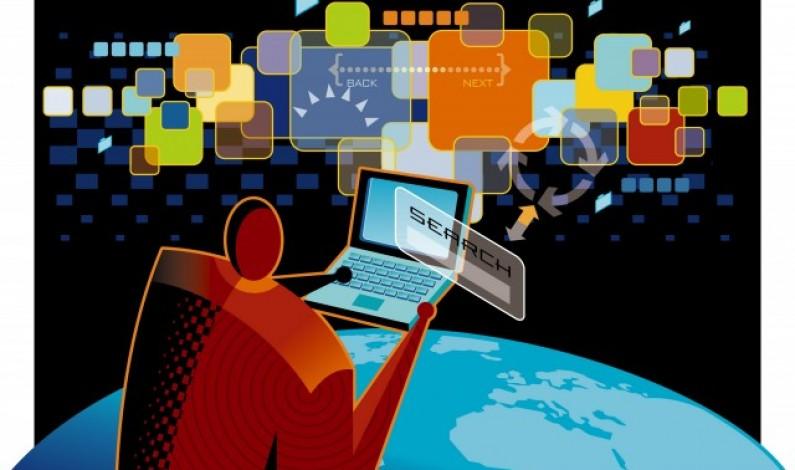 Content marketing, część 1: Jak zbudować skuteczną strategię dla marketingu treści?