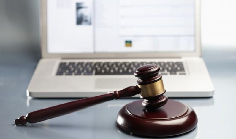 LinkedIn przed sądem i z kosztowną karą