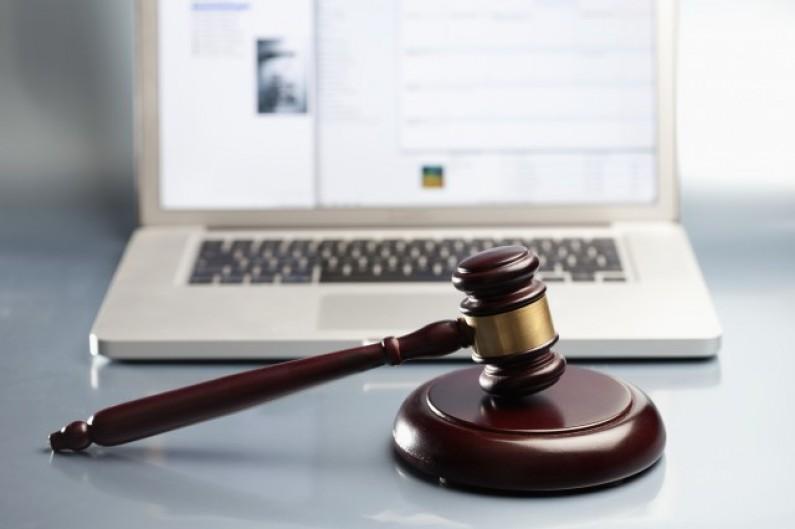 Organizowanie konkursów w świetle regulaminu Facebooka