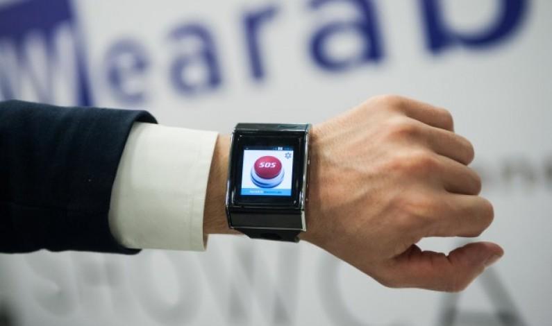 Jak stworzyć smartwatch, który pokochają tłumy?