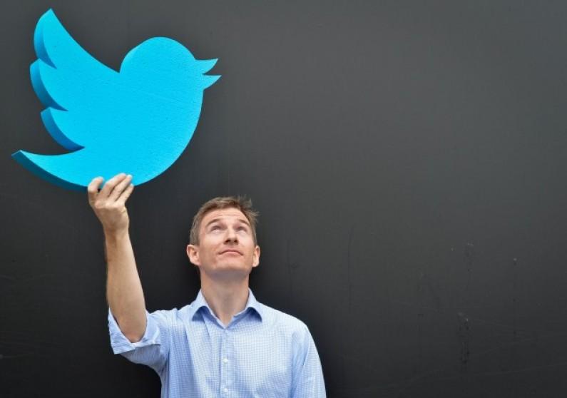 Twitter w Polsce to przede wszystkim ludzie